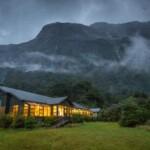 Quintin Lodge