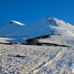 Elbrus 晨光