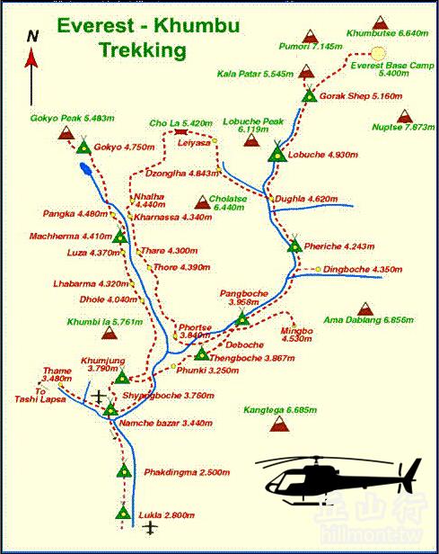 EBC Map_Heli