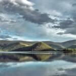 西萊湖,八湖區最大的湖泊-2