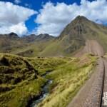 Andean Explorer-4