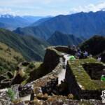 Inca Trail D3-2
