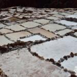 Salineras de Maras-2