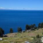 Titicaca-Taquile - 的的喀喀湖 塔吉拉島